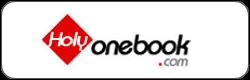 holyonebook.com